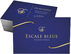producteur vanille carte