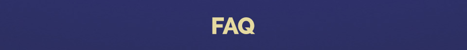 faq-button