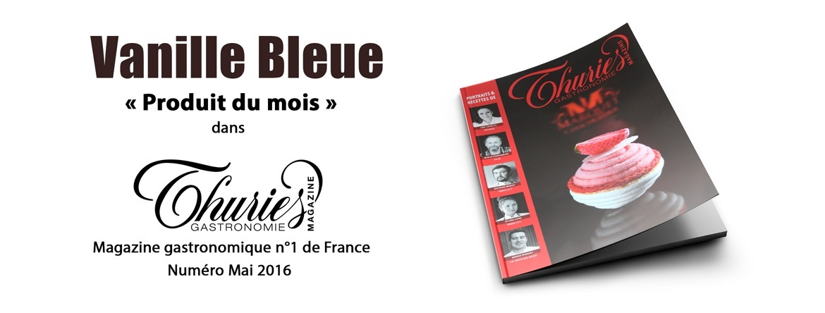 Cover-thuries-magazine-vanille-bleue